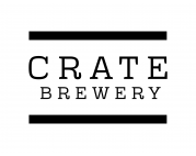 Crate Brewery Best Bitter