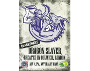 Clarkshaws Dragon Slayer