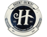 Hackney Brewery Falconer's Flight