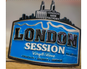 The London Beer Factory London Session
