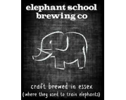 Elephant School Brew Co Odds 'n' Sods